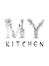 料理教室ロゴマーク