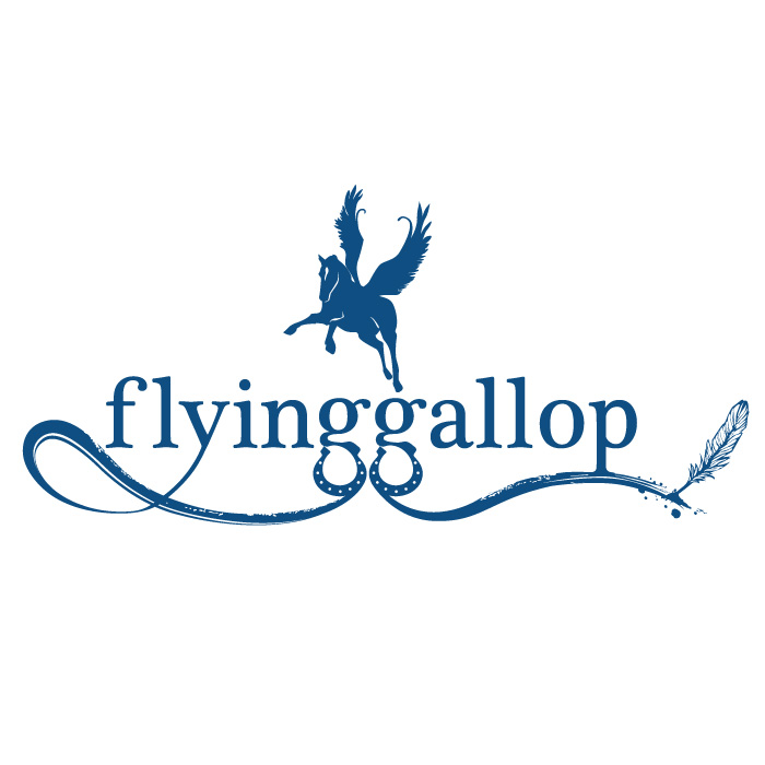 flyinggalloplogo