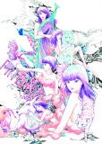 "【Book】作品集""Girls 2018""発売されています!"