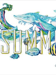 【自主制作】SUMMER FAIR