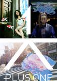 【展示会】『PLUSONE ONE ~ひとりの女性~』2022年3月開催決定!